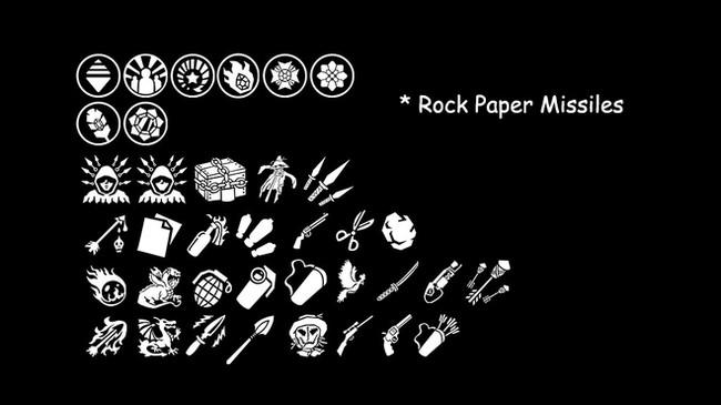 Rock Paper Missiles.jpg