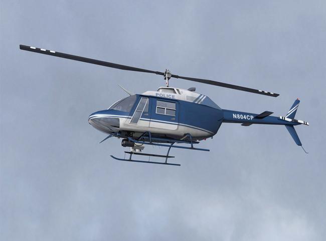 chopper01.jpg