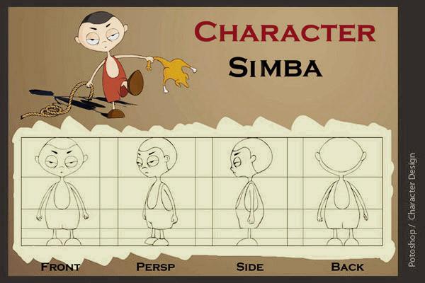 character_simba_web.jpg