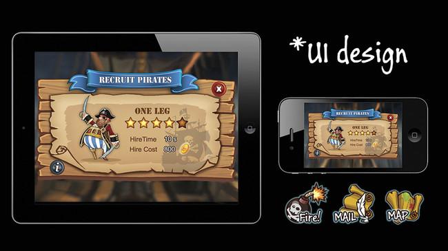 UI_pirate_02.jpg