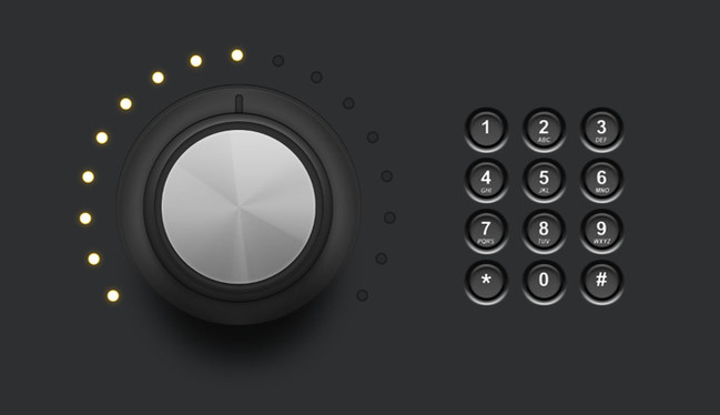 knobControl_dialPad.jpg