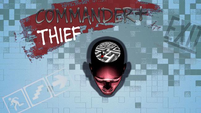 cmd_thief.jpg