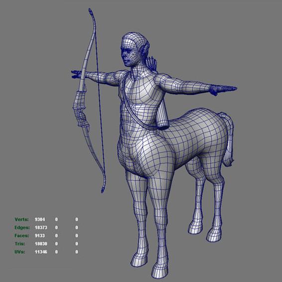 centaur_tris.jpg