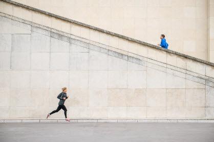 Actividad y Deportes.jpg