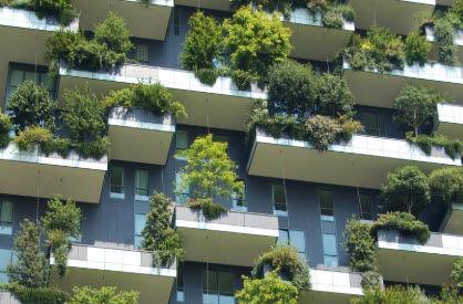 sustentabilidad.jpg