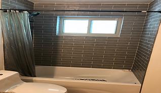 BathroomAfter.png