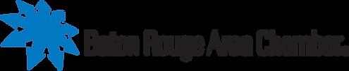 BRAC-Logo.png