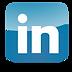 EJs Construction Company LinkedIn.png