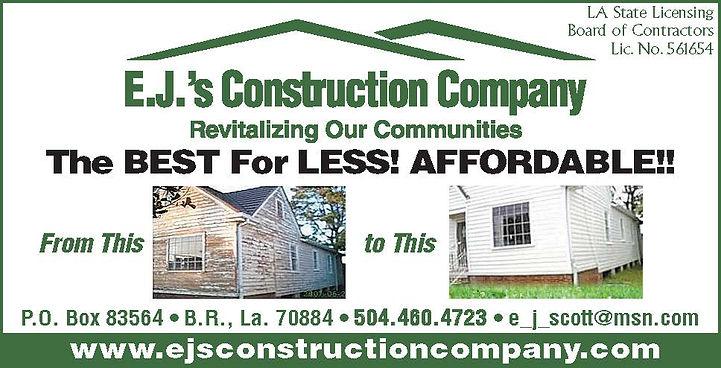 ej's construction image.jpg