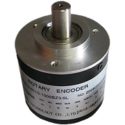 Encoder 52mm