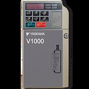V1000