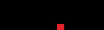 The Artisanal Movement_Vertical Logo (La