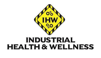 IHW_logo_edited.jpg