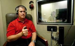 Audiogram- Hearing Test