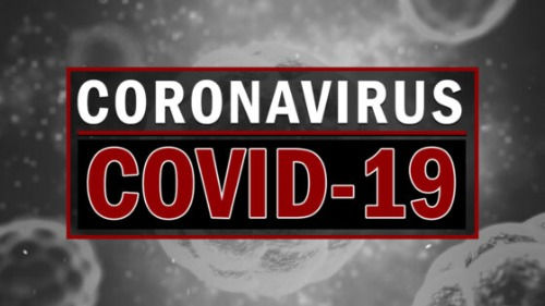 COVID19 Testing