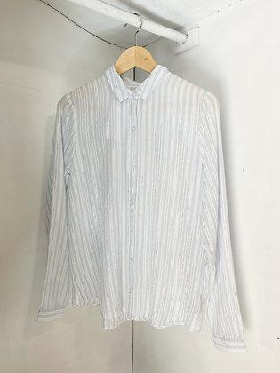 Camisa Lurex