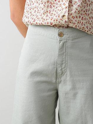 Pantalón Drop