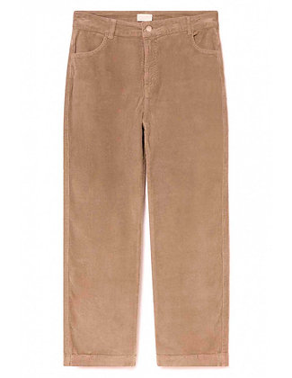 Pantalón Micro Pana