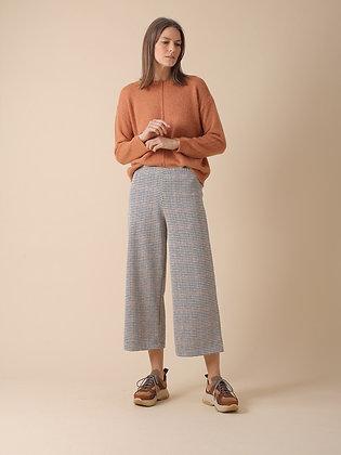Pantalón Punto Clásico