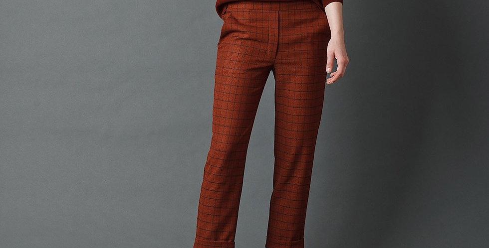 Pantalón Jack