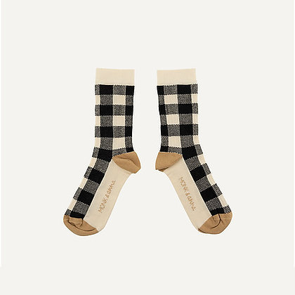 Calcetines Vichy
