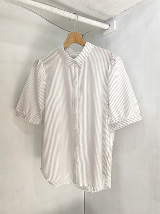 Camisa Eco