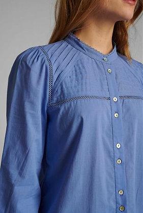 Camisa Teodora