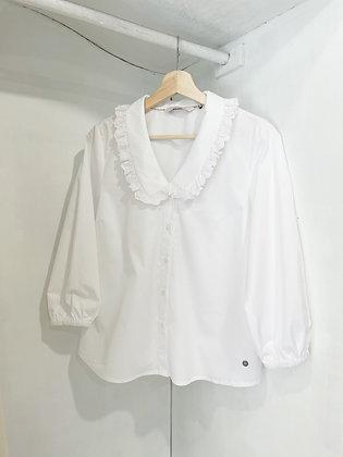Camisa Lucía