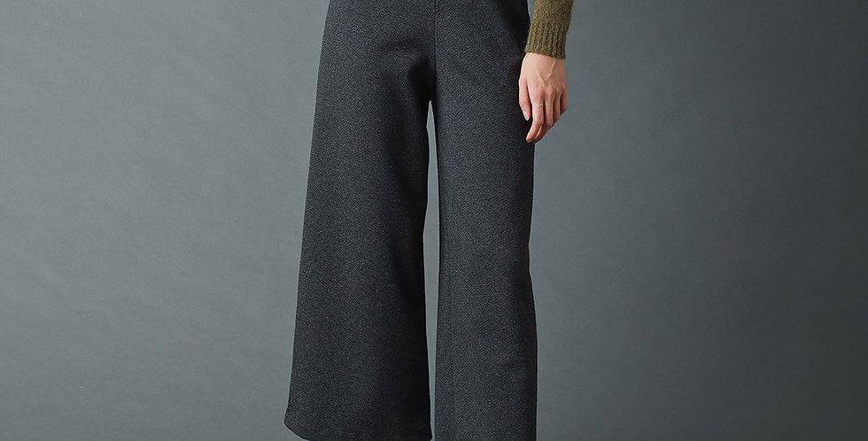 Pantalón Punto
