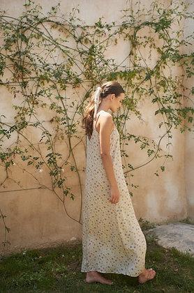 Vestido Vespa
