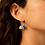 Thumbnail: Pendiente Marisol