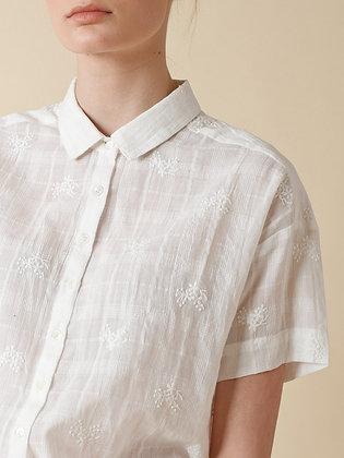 Camisa Sella