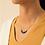 Thumbnail: Collar Viento