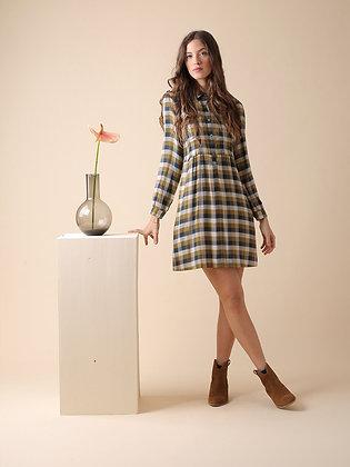 Vestido Chole