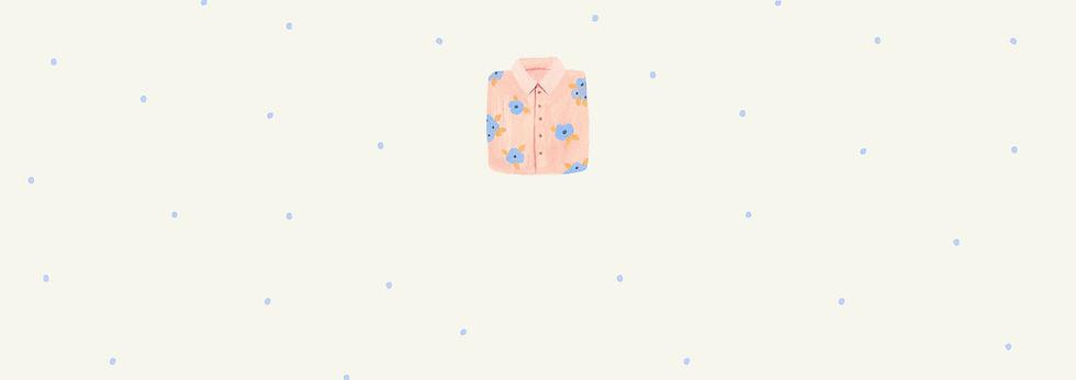 ropa-2.jpg