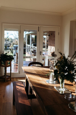 hilton-homestead-accommodation-mandurama