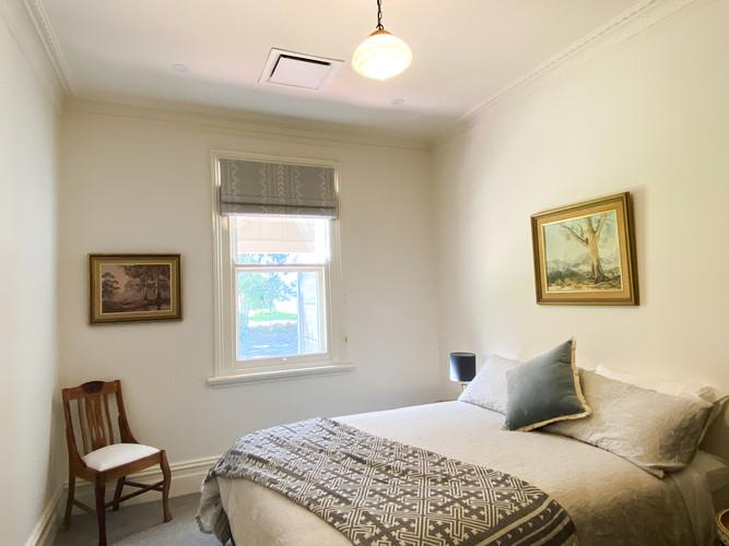 Hilton Homestead Bedroom 3