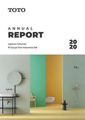 AR2020 Cover.jpg