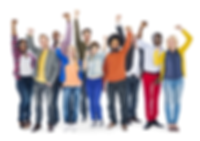 4628095-group-of-people-png-92-images-in
