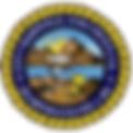 Marysville City Logo.png