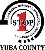 Yua County One Stop.jpg