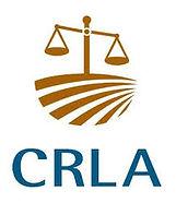 CRLA Logo.jfif