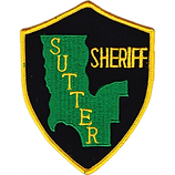 sutter-county-sheriffs-office.png