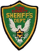 Yuba Co Sheriff.jpg