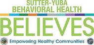 Sutter Yuba Behaviorial Health.jpg