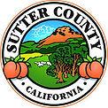 Sutter Co HH.jpg