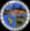 YUba County Logo.png