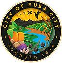 Yuba City Logo.jpg