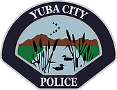 Yuba City Police.png