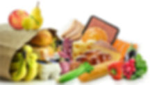 Food Services Image.jpg